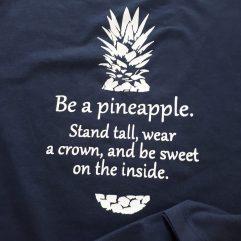 T-shirts volwassenen